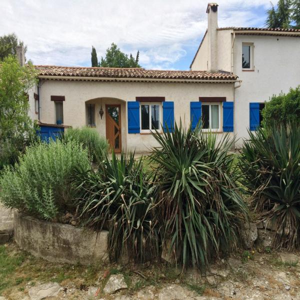 Offres de vente Maison Saint-Paul-en-Forêt 83440