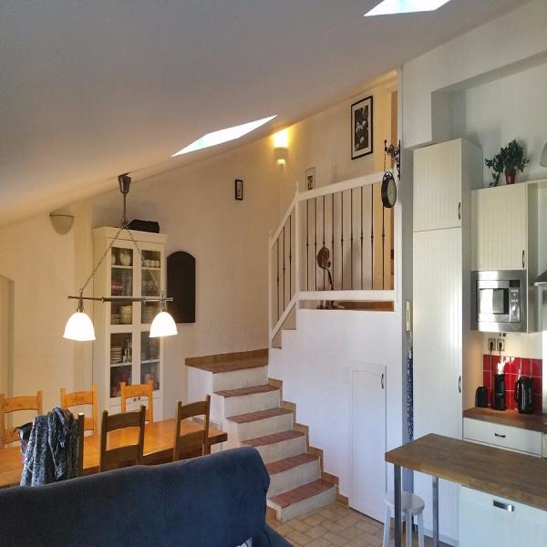 Offres de vente Maison Callian 83440