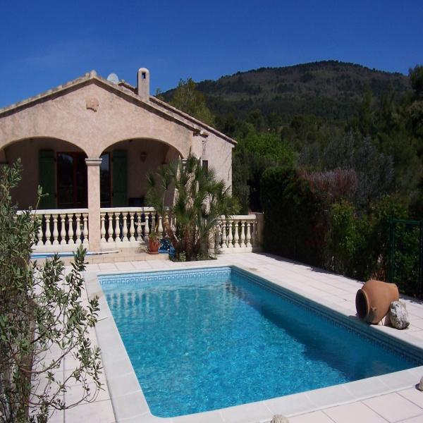 Offres de vente Villa Figanières 83830