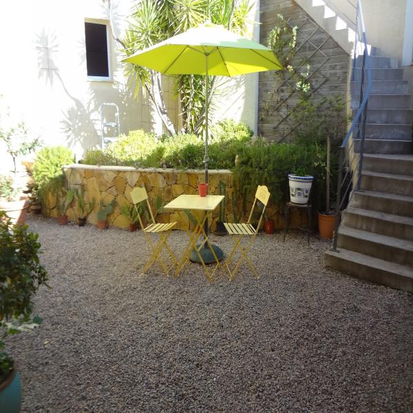 Offres de vente Villa Bargemon 83830
