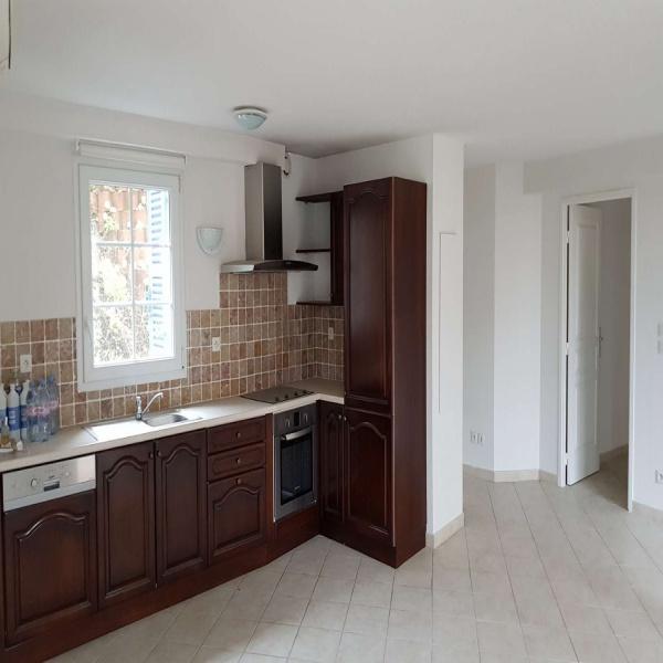 Offres de vente Appartement Callas 83830