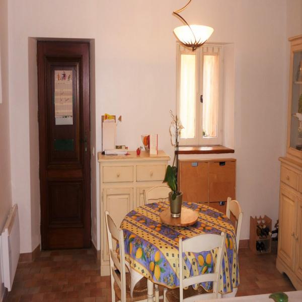 Offres de vente Appartement Saint-Paul-en-Forêt 83440