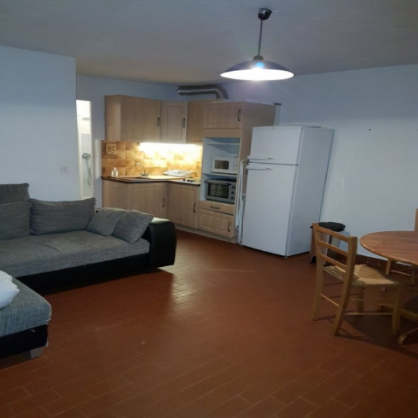 Offres de location Appartement Fayence 83440