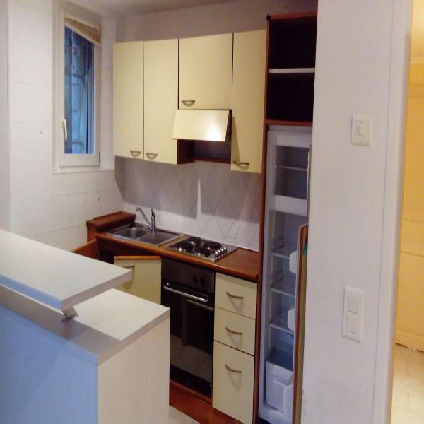 Offres de location Appartement Callian 83440