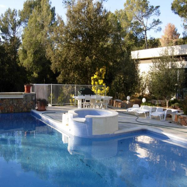 Offres de vente Villa Callas 83830