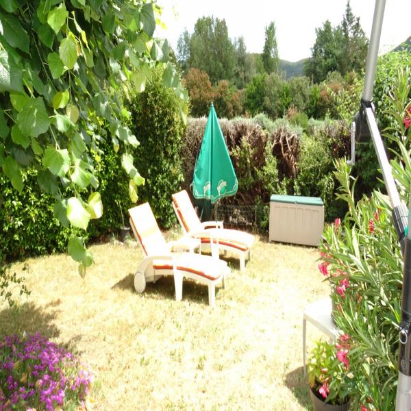 Offres de vente Villa Bagnols-en-Forêt 83600
