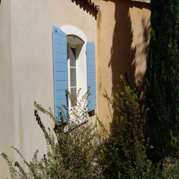 Offres de vente Maison de village Fayence 83440