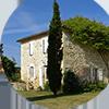 Maisons à vendre Canton de Fayence