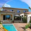 Villas à vendre Canton de Fayence